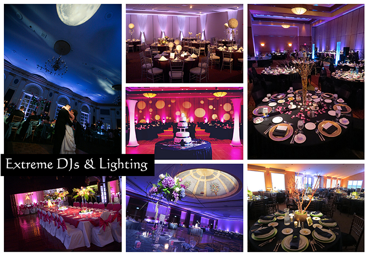 : dj and lighting - www.canuckmediamonitor.org